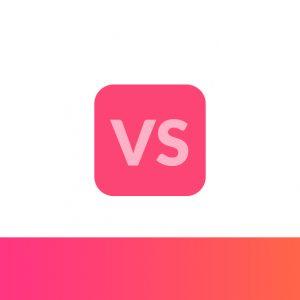 Versus Activity