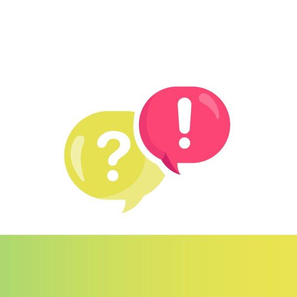 Q&A Activity