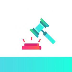 Verdict Activity